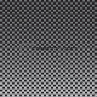 Vector Carbon Fiber