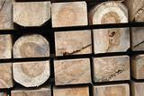 Tree materials