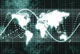 Worldwide Business Communications