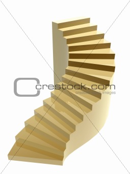 golden steps to success