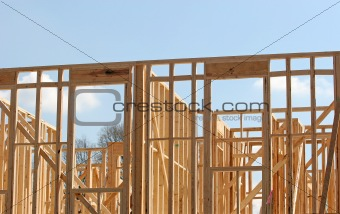 Apartment Framing