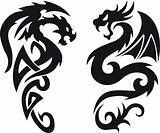 Dragon_Tattoo