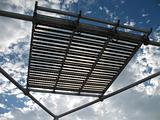 Solar Panels Design