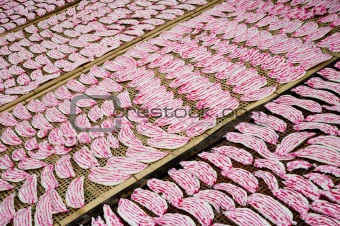 Rice offerings
