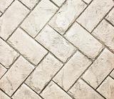 Stones bricks