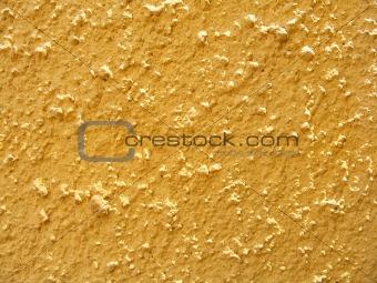 tirol texture wall