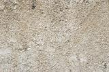 grained limestone rough material, grounge texture