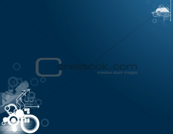 2007 abstract computer graphic background art wallpaper