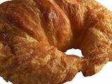 croissant2