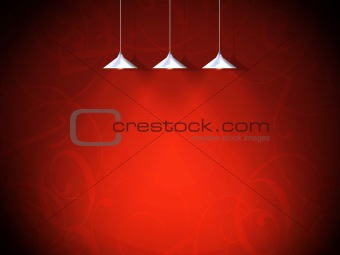 Background, red background, illustration, valentine, love,, decorative, design, grungy