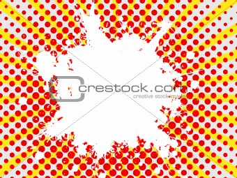 Background, wallpaper, texture, graphics, layout, illustration