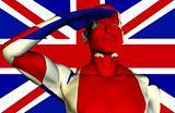 UK Man 15