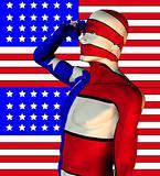 US Man 11