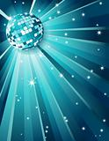 disco_ball_2