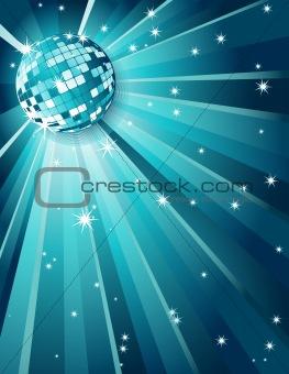 disco_ball_2