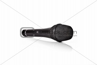microphone,  mic, mike,