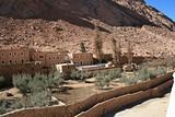 St. Catherine&#39;s monastery