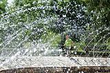 Fountain 2.