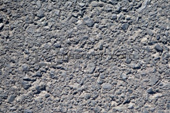 A photo of rough texture of stone