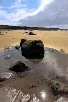 beale beach 2