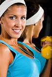 I Like Fitness