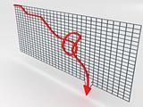loss graph