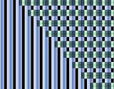 ilac geometry