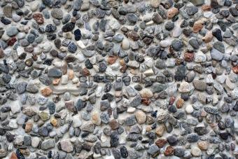 tile stone background