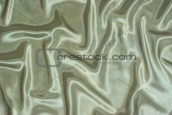 grey satin