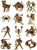 zodiac signs