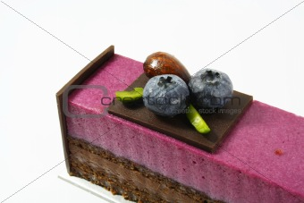 bluberrycheese