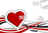 love letter (VECTOR)
