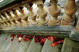 stone balustrade_1
