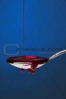 Cough Medicine 3