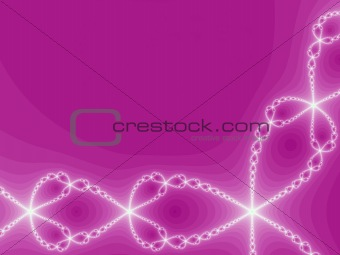 background decoration