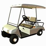 Golf Cart