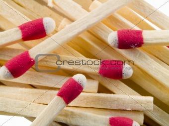matches2