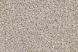 abstract pumice stone