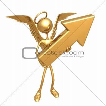 Angel Cursor
