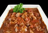 Beef And Red Wine Casserole 2