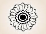 abstract creative tatto, design26
