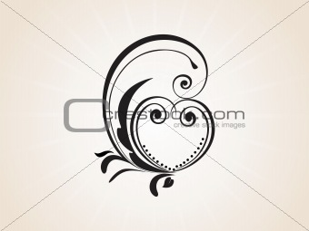 abstract creative tatto, design79