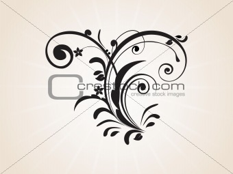 abstract creative tatto, design88
