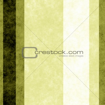 olive colored wallpaper