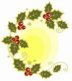 christmas symbol