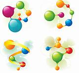 molecule_set