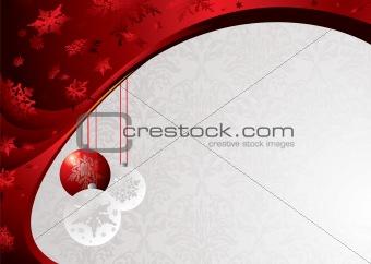 classy christmas