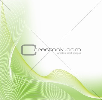 abstract background