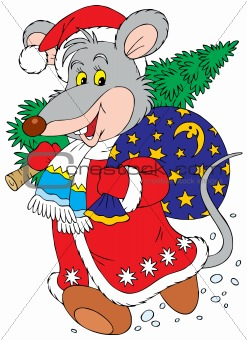 Rat-a-Clause