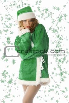 green noel